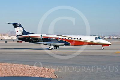 BIZJET - Embraer ERJ135 00001 800EM by Dave Budd