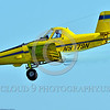 CropDuster 0008 A low flying Air Tractor Inc  AT-401 crop duster, N9179N, descends to spray a field in Wasco, California 8-2017 crop duster picture by Peter J  Mancus     DONEwt