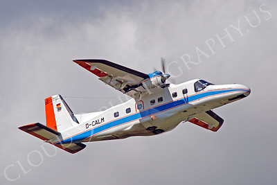 Dornier 228 00002 Dornier 228 Natural Environment Research Council D-CALM by Alasdair MacPhail