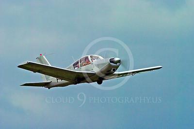 LCA - GARDAN 00002 Sud Aviation GARDAN GY80-180 F-BNYJ aircraft photo by Stephen W D Wolf