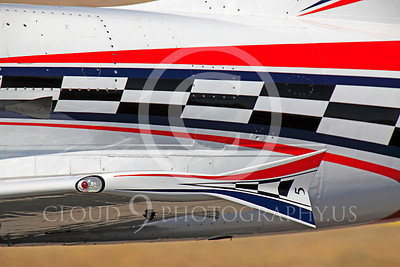Race Airplane American Spirit 00007 Aero Vodochody L-39 Albatros N139BJ air racing plane at Reno air races by Peter J Mancus