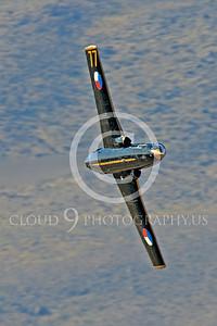 L-29 Delfin Viper 00010 Aero Vodochody L-29 Delfin Aero Enterprises Viper N29AD air racing airplane at Reno air races by Peter J Mancus