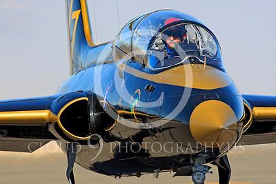 L-29 Delfin Viper 00027 Aero Vodochody L-29 Delfin Aero Enterprises Viper N29AD air racing airplane at Reno air races by Peter J Mancus