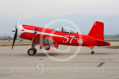 Race Airplane Goodyear F2G-2 N5588N 00021 Race Airplane Goodyear F2G-2 Corsair N5588N by Peter J Mancus