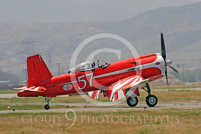 Race Airplane Goodyear F2G-2 N5588N 00025 Race Airplane Goodyear F2G-2 Corsair N5588N by Peter J Mancus