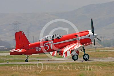 Race Airplane Goodyear F2G-2 N5588N 00025 Race Airplane Goodyear F2G-2 Corsair N5588N by Peter J Mancus