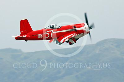 Race Airplane Goodyear F2G-2 N5588N 00006 Race Airplane Goodyear F2G-2 Corsair N5588N by Peter J Mancus