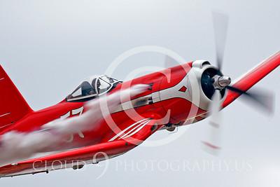 Race Airplane Goodyear F2G-2 N5588N 00020 Race Airplane Goodyear F2G-2 Corsair N5588N by Peter J Mancus