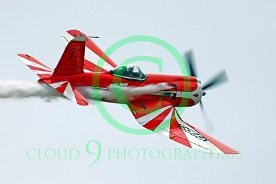 Race Airplane Goodyear F2G-2 N5588N 00024 Race Airplane Goodyear F2G-2 Corsair N5588N by Peter J Mancus