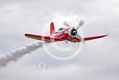 Race Airplane Goodyear F2G-2 N5588N 00012 Race Airplane Goodyear F2G-2 Corsair N5588N by Peter J Mancus