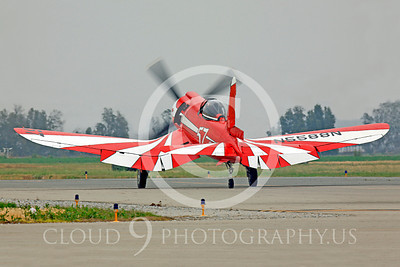 Race Airplane Goodyear F2G-2 N5588N 00017 Race Airplane Goodyear F2G-2 Corsair N5588N by Peter J Mancus