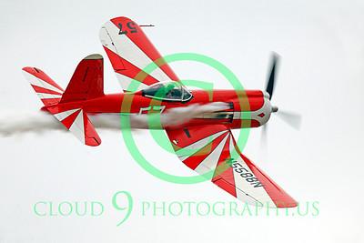 Race Airplane Goodyear F2G-2 N5588N 00016 Race Airplane Goodyear F2G-2 Corsair N5588N by Peter J Mancus