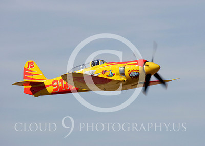 Race Airplane Hawker Sea Fury September Pops NX233MB 00002 Air racing plane Hawker Sea Fury September Pops NX233MB at Reno air races by Peter J Mancus