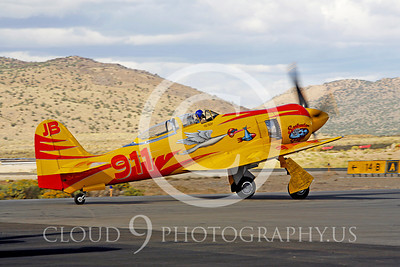Race Airplane Hawker Sea Fury September Pops NX233MB 00005 Air racing plane Hawker Sea Fury September Pops NX233MB at Reno air races by Peter J Mancus