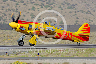 Race Airplane Hawker Sea Fury September Pops NX233MB 00003 Air racing plane Hawker Sea Fury September Pops NX233MB at Reno air races by Peter J Mancus