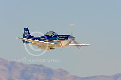 RENO 00038 Midget Mustang by Peter J Mancus