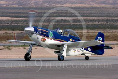 RENO 00039 Midget Mustang by Peter J Mancus