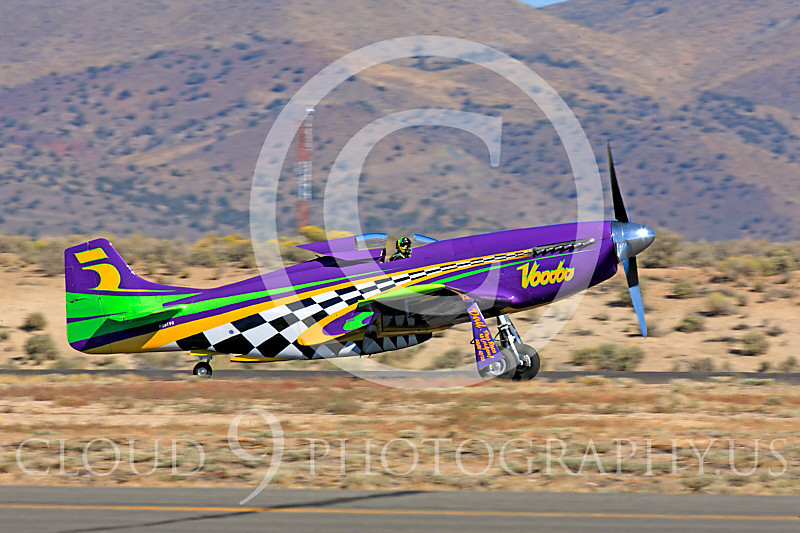 Race%20Airplane%20Voodoo%2000017%20North%20American%20P-51%20Mustang ...