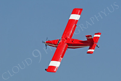 Pilatus PC-6 00008 by Tim Wagenknecht