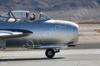 CUNWB 00019 Mikoyan-Gurevich MiG-15 by Peter J Mancus