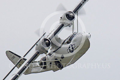 WB - Consolidated PBY-54 Catalina 00022 Consolidated PBY-54 Catalina US Navy warbird by Peter J Mancus