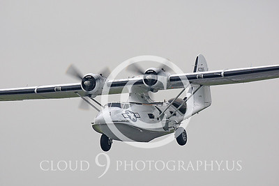 WB-Consolidated PBY54 Catalina 00004 by Peter J Mancus