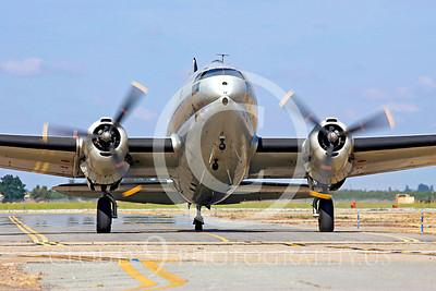 WB - Curtiss C-46 Commando 00003 Curtiss C-46 Commando China Doll by Peter J Mancus