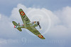 Curtiss Hawk 75 Warbird Airplane Pictures :