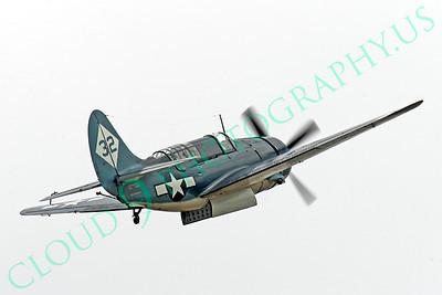 WB - Curtiss SB2C Helldiver 00004 Curtiss SB2C Helliver US Navy World War II torpedo dive bomber warbird by Peter J Mancus