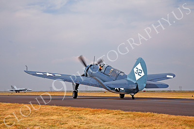 WB - Curtiss SB2C Helldiver 00009 Curtiss SB2C Helliver US Navy World War II torpedo dive bomber warbird by Peter J Mancus