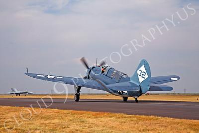 WB - Curtiss SB2C Helldiver 00009 Curtiss SB2C Helliver US Navy World War II torpedo dive bomber warbird by Peter J Mancus