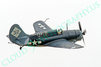 WB - Curtiss SB2C Helldiver 00010 Curtiss SB2C Helliver US Navy World War II torpedo dive bomber warbird by Peter J Mancus