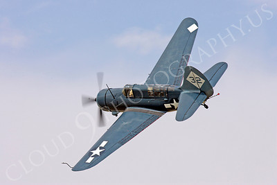 WB - Curtiss SB2C Helldiver 00006 Curtiss SB2C Helliver US Navy World War II torpedo dive bomber warbird by Peter J Mancus