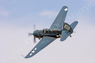 WB - Curtiss SB2C Helldiver 00006 Curtiss SB2C Helliver US Navy World War II torpedo dive bomber warbird by Peter J Mancus