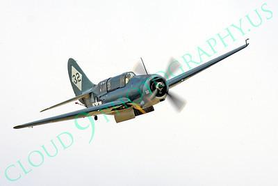 WB - Curtiss SB2C Helldiver 00002 Curtiss SB2C Helliver US Navy World War II torpedo dive bomber warbird by Peter J Mancus