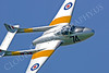 de Havilland Vampire Warbird Airplane Pictures :