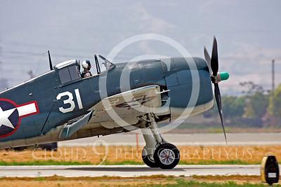 WB - Grumman F6F Hellcat 00007 Grumman F6F Hellcat by Peter J Mancus