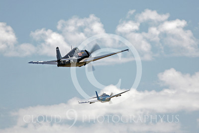 WB - Grumman F6F Hellcat 00046 Grumman F6F Hellcat and Grumman TBM Avenger by Peter J Mancus