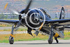 Grumman F8F Bearcat Warbird Airplane Pictures :