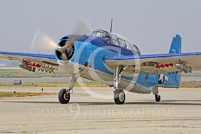 WB - Grumman TBM Avenger 00031 Grumman TBM Avenger US Navy warbird by Peter J Mancus