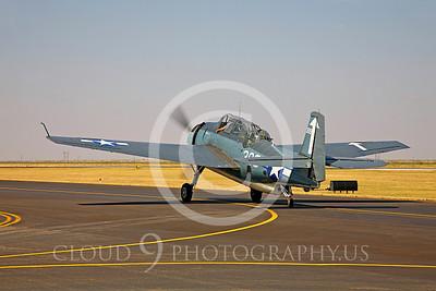 WB - Grumman TBM Avenger 00005 Grumman TBM Avenger US Navy warbird by Peter J Mancus