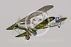 Hawker Hind Warbird Airplane Pictures :