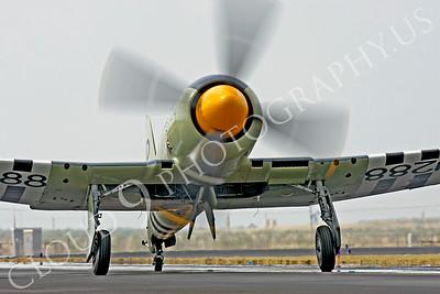 WB - Hawker Sea Fury 00011 Hawker Sea Fury British Royal Navy Korean War era fighter warbird by Peter J Mancus