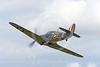 Hawker Sea Hurricane Warbird Airplane Pictures :
