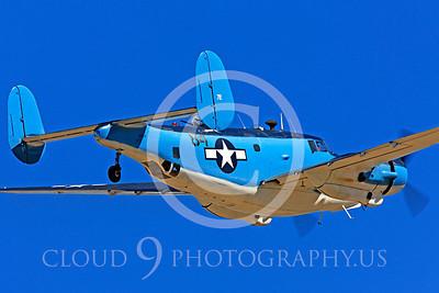 WB - Lockheed PV-1 Ventura 00024 Lockheed PV-1 Ventura US Navy anti-submarine warbird Attu Warrior by Peter J Mancus
