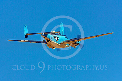 WB - Lockheed PV-1 Ventura 00034 Lockheed PV-1 Ventura US Navy anti-submarine warbird Attu Warrior by Peter J Mancus