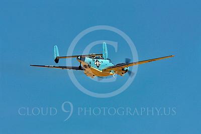 WB - Lockheed PV-1 Ventura 00032 Lockheed PV-1 Ventura US Navy anti-submarine warbird Attu Warrior by Peter J Mancus