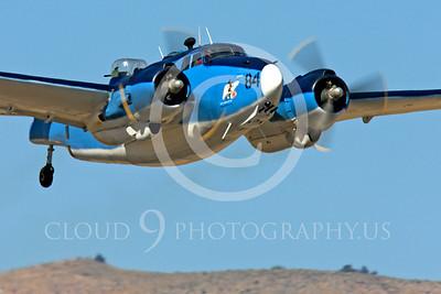 WB - Lockheed PV-1 Ventura 00044 Lockheed PV-1 Ventura US Navy anti-submarine warbird Attu Warrior by Peter J Mancus