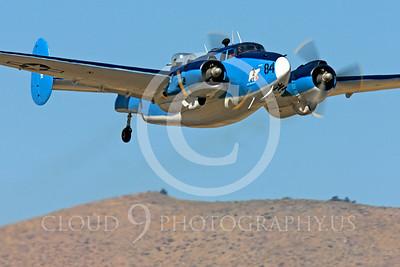 WB - Lockheed PV-1 Ventura 00042 Lockheed PV-1 Ventura US Navy anti-submarine warbird Attu Warrior by Peter J Mancus