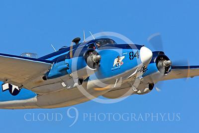 WB - Lockheed PV-1 Ventura 00048 Lockheed PV-1 Ventura US Navy anti-submarine warbird Attu Warrior by Peter J Mancus